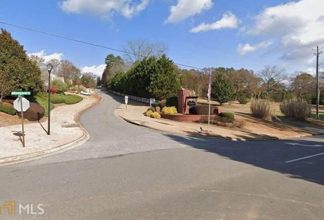 9380 Hillgrove Way, Cumming, GA 30028 (MLS #8990824) :: Buffington Real Estate Group