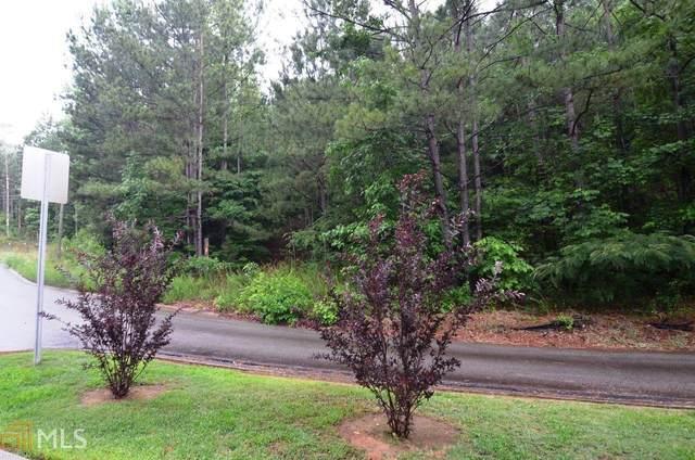 366 Paces Lakes Ridge, Dallas, GA 30157 (MLS #8990889) :: Buffington Real Estate Group
