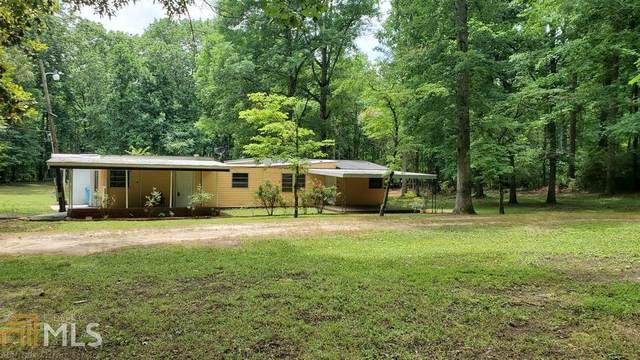 215 E Highway 78 Hwy, Temple, GA 30179 (MLS #8990956) :: Athens Georgia Homes