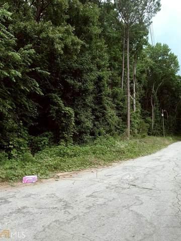 4043 River Rd, Ellenwood, GA 30294 (MLS #8991178) :: The Atlanta Real Estate Group