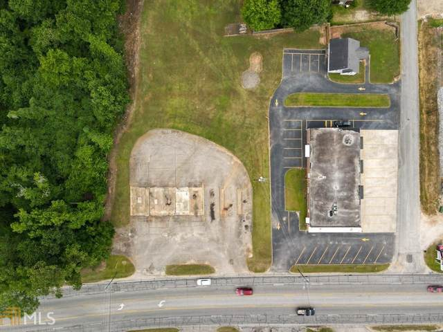 4000 20Th Ave, Valley, AL 36854 (MLS #8991223) :: RE/MAX One Stop