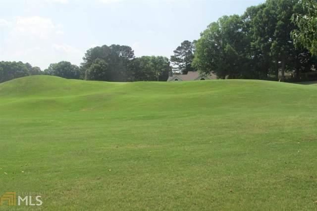 1341 Anchor Bay Dr, Greensboro, GA 30642 (MLS #8991785) :: Buffington Real Estate Group