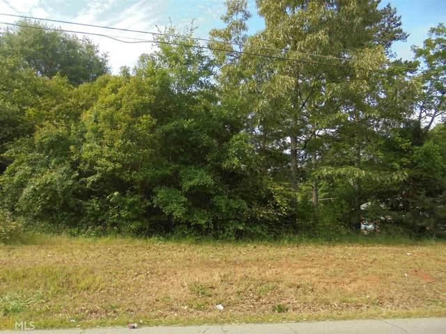 218 Chestnut St, Hartwell, GA 30643 (MLS #8991839) :: Bonds Realty Group Keller Williams Realty - Atlanta Partners