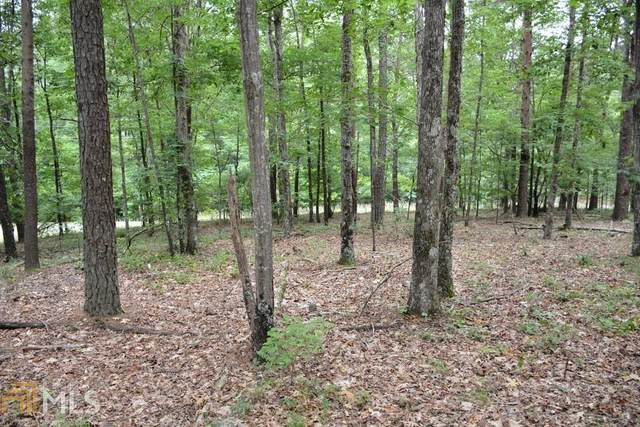 4761 Fosters Mill Rd, Cave Spring, GA 30124 (MLS #8991847) :: Grow Local