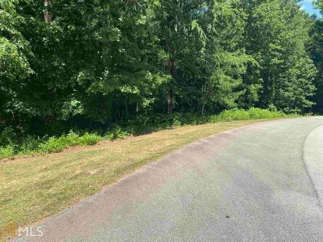 103 Mags Path, Eatonton, GA 31024 (MLS #8991880) :: Buffington Real Estate Group