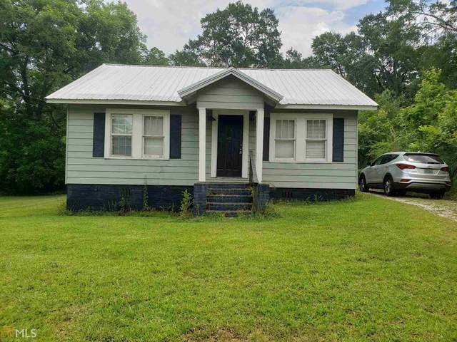 310 Trammell Ave, Valley, AL 36854 (MLS #8991999) :: RE/MAX One Stop