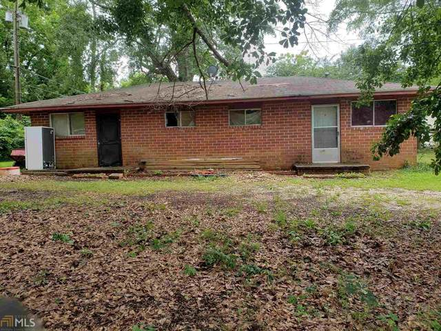 308 Trammell Ave, Valley, AL 36854 (MLS #8992007) :: RE/MAX One Stop