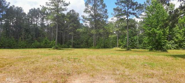 9 Southern Waters Way, Forsyth, GA 31029 (MLS #8992088) :: Grow Local