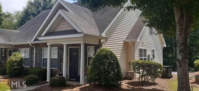 1325 Cedar Shoals Dr #900, Athens, GA 30605 (MLS #8992126) :: Bonds Realty Group Keller Williams Realty - Atlanta Partners
