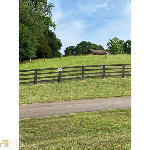 161 Westminster, Athens, GA 30607 (MLS #8992138) :: Buffington Real Estate Group