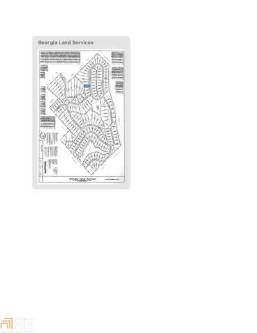V/L Palm Cir D-21, Hawkinsville, GA 31036 (MLS #8992216) :: Amy & Company | Southside Realtors