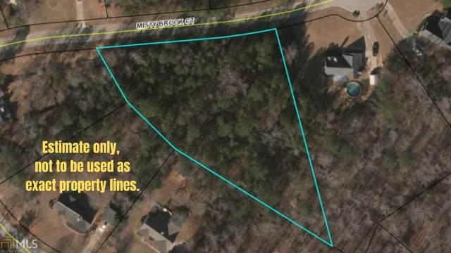 430 Misty Brook Ct, Hampton, GA 30228 (MLS #8992364) :: Bonds Realty Group Keller Williams Realty - Atlanta Partners