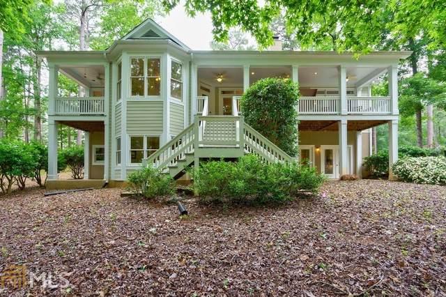1040 Kimbrough Hill Ln, Greensboro, GA 30642 (MLS #8992918) :: Grow Local