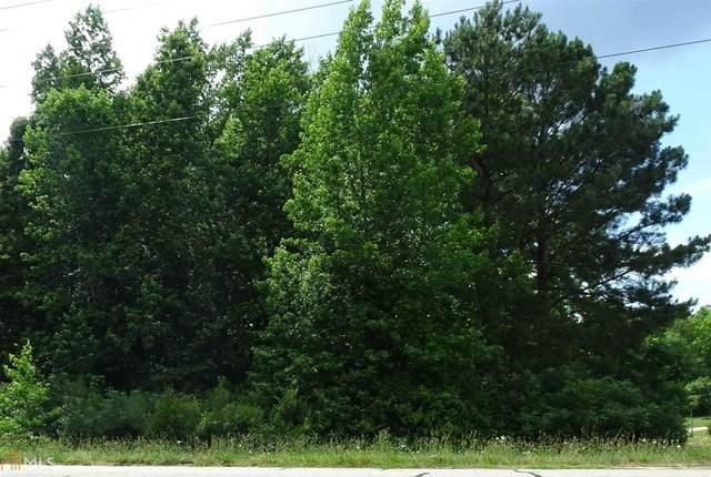 15 Woodlawn Springs Trl, Covington, GA 30014 (MLS #8992921) :: Buffington Real Estate Group