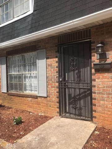 1859 Whitehall Forest Ct, Atlanta, GA 30316 (MLS #8993020) :: Crown Realty Group