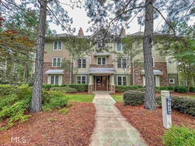 1020 A Creekside, Greensboro, GA 30642 (MLS #8993030) :: EXIT Realty Lake Country