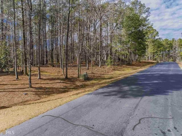 1031 Club Cove Dr #78, Greensboro, GA 30642 (MLS #8993032) :: Buffington Real Estate Group
