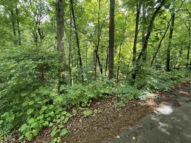 34 Wayland Cir, Cartersville, GA 30120 (MLS #8993142) :: Houska Realty Group