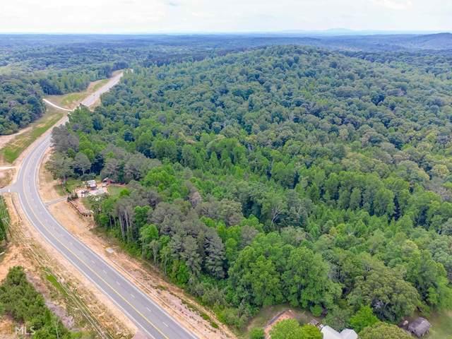 0 Highway 53 79Acre, Marble Hill, GA 30148 (MLS #8993184) :: Team Cozart