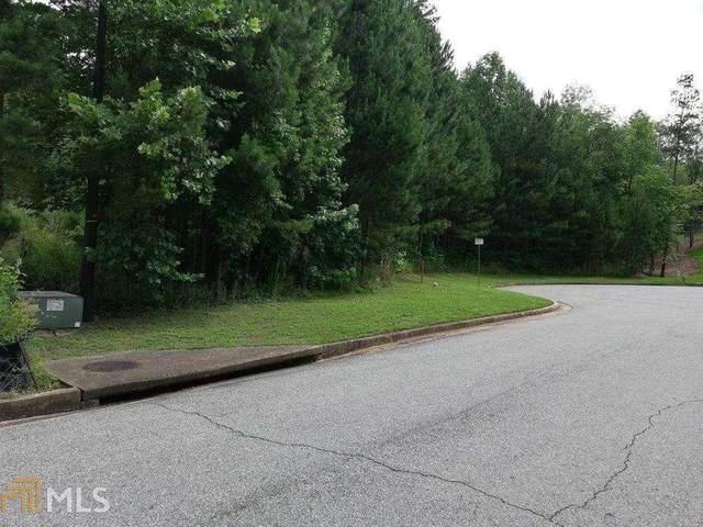 613 Walker Ct, Canton, GA 30115 (MLS #8993253) :: The Huffaker Group