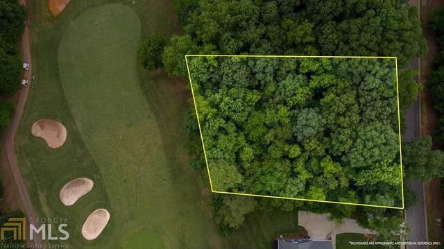 1474 Red Cedar Trl, Commerce, GA 30529 (MLS #8993300) :: Buffington Real Estate Group