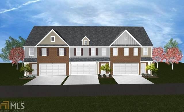3170 Fareed St, Douglasville, GA 30135 (MLS #8993365) :: Houska Realty Group
