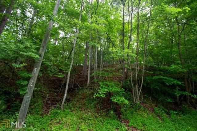 0 Fugue Dr, Ellijay, GA 30540 (MLS #8993386) :: RE/MAX Eagle Creek Realty