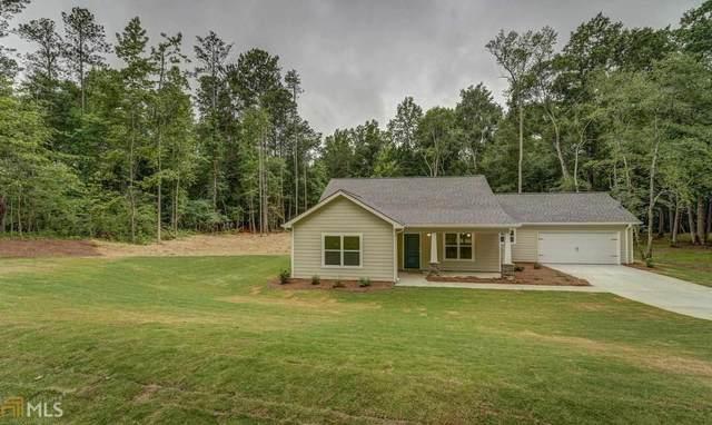 75 Water Oak Trl, Covington, GA 30014 (MLS #8993543) :: Amy & Company   Southside Realtors