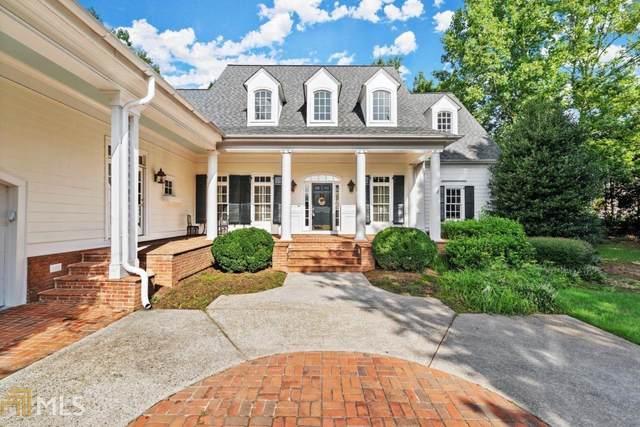 5770 Winsley Cir, Suwanee, GA 30024 (MLS #8994186) :: Athens Georgia Homes