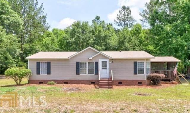 109 Indica Pl, Guyton, GA 31312 (MLS #8994448) :: RE/MAX Eagle Creek Realty