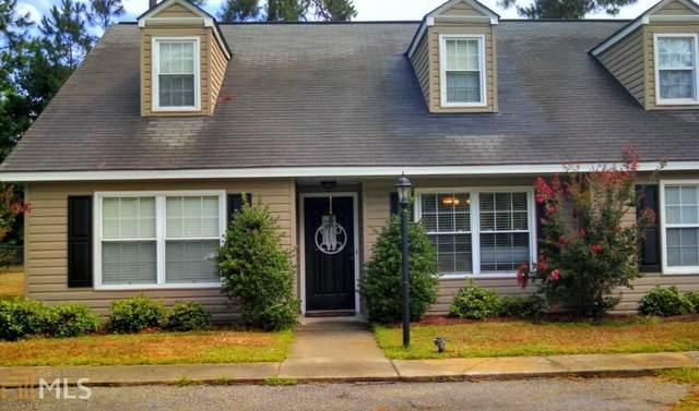 219 A & B Courtney Way, Statesboro, GA 30458 (MLS #8994483) :: Bonds Realty Group Keller Williams Realty - Atlanta Partners