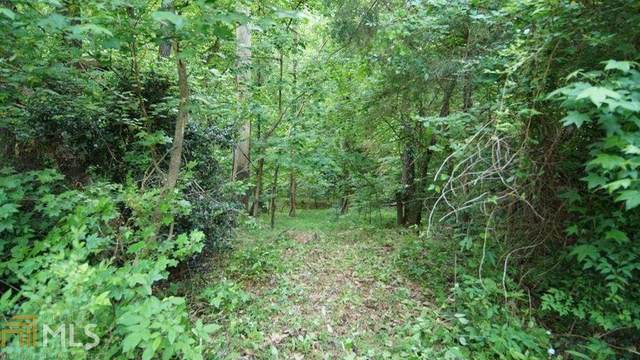 2877 Heather Row Ridge, Lilburn, GA 30047 (MLS #8994624) :: Amy & Company | Southside Realtors