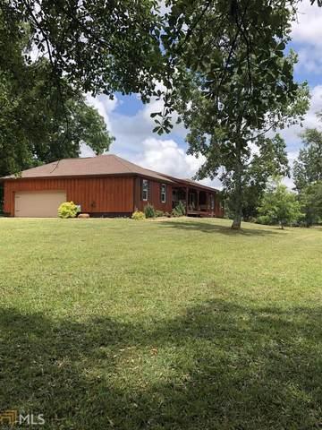 67 Dawson Rd, Yatesville, GA 31097 (MLS #8994640) :: HergGroup Atlanta