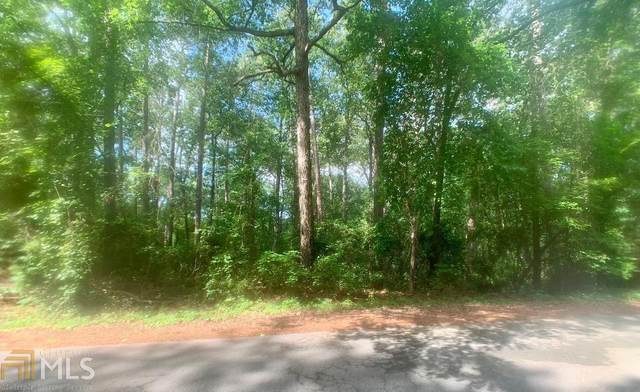 0 Raven Rd Lot 104, Monticello, GA 31064 (MLS #8994700) :: Grow Local
