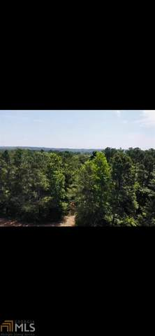 3280 Turner Hill Rd, Lithonia, GA 30038 (MLS #8994913) :: The Atlanta Real Estate Group