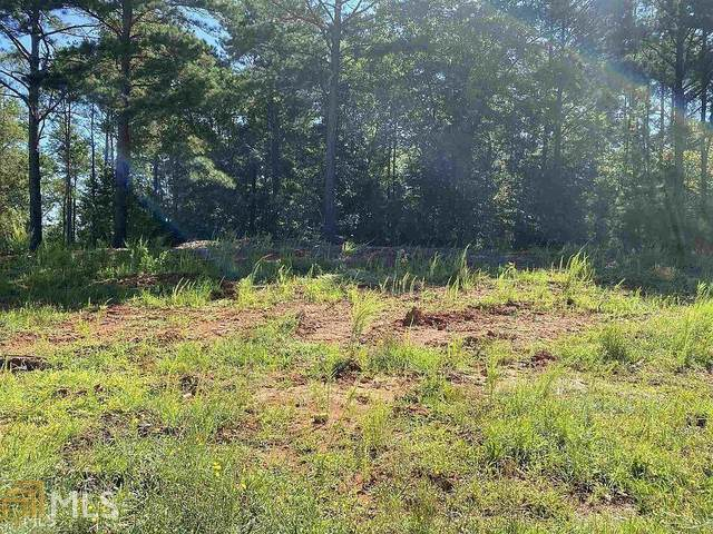 1830 1830 Abbey Rd, Griffin, GA 30223 (MLS #8994923) :: RE/MAX Eagle Creek Realty