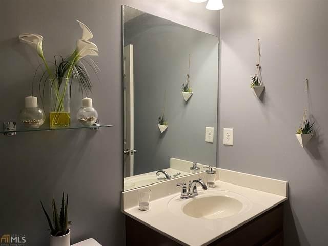 1625 Watercress Ct, Mableton, GA 30126 (MLS #8995420) :: Houska Realty Group