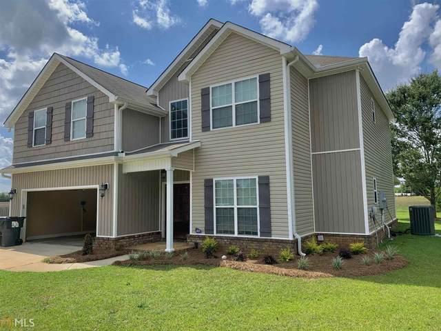 317 Kendall Ct, Perry, GA 31069 (MLS #8995675) :: Houska Realty Group
