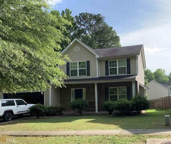4297 Virgil Moon Xing, Loganville, GA 30052 (MLS #8995819) :: Athens Georgia Homes