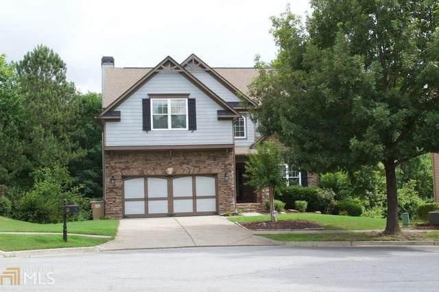 7797 Copper Kettle Way, Flowery Branch, GA 30542 (MLS #8995980) :: Buffington Real Estate Group