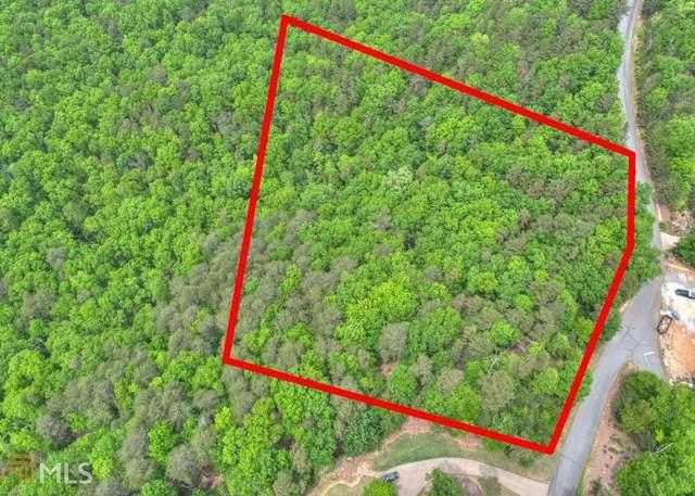 20 Signal Mountain Dr, Cartersville, GA 30121 (MLS #8996125) :: Houska Realty Group
