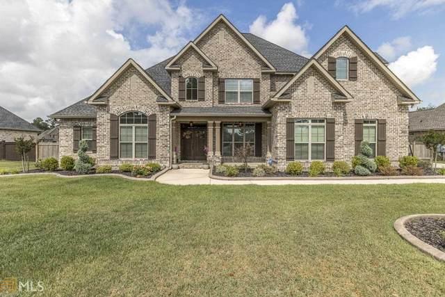 300 Larkwood Bend, Kathleen, GA 31047 (MLS #8996400) :: Houska Realty Group