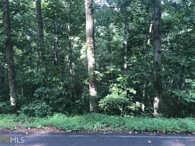 4151 Arthur Miller Rd, Gainesville, GA 30507 (MLS #8996856) :: Buffington Real Estate Group