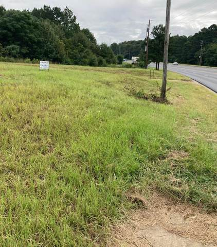 4630 Atlanta Highway, Bogart, GA 30622 (MLS #8996892) :: Athens Georgia Homes