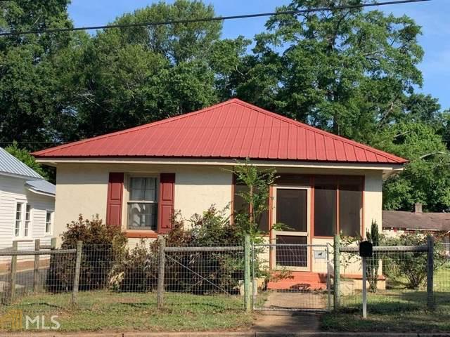 1376 W Hancock Ave, Athens, GA 30606 (MLS #8996965) :: Todd Lemoine Team