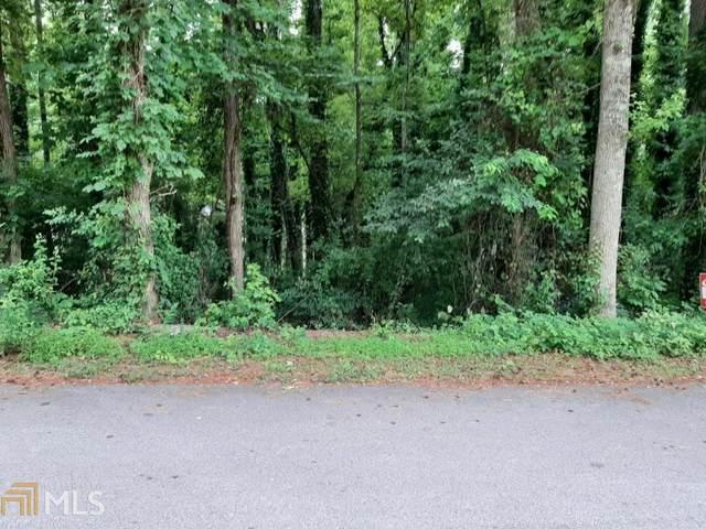 0 Bradley Dr, Snellville, GA 30039 (MLS #8997035) :: Buffington Real Estate Group