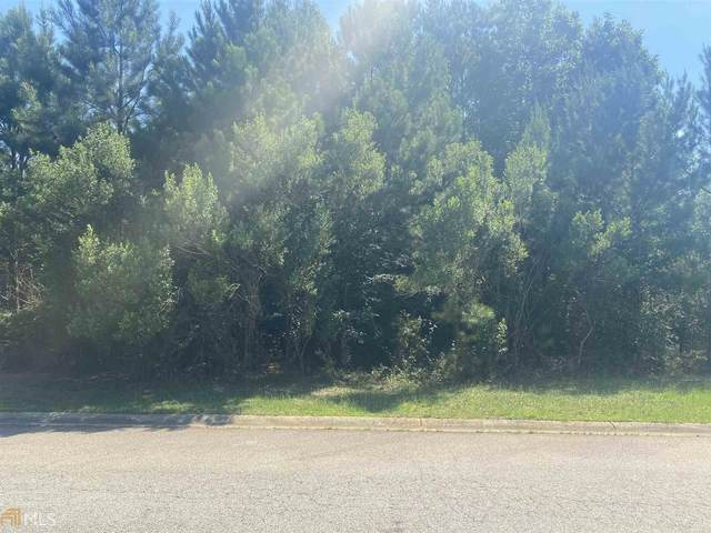 119 Jasmine Ln, Lagrange, GA 30241 (MLS #8997099) :: Buffington Real Estate Group