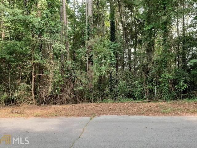 0 Longley Ln, Snellville, GA 30039 (MLS #8997113) :: Buffington Real Estate Group
