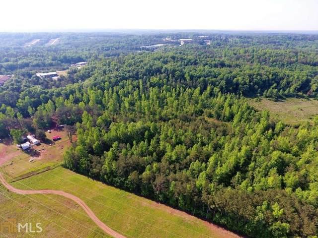 2370 Mountain Top Rd, Winston, GA 30187 (MLS #8997726) :: Athens Georgia Homes