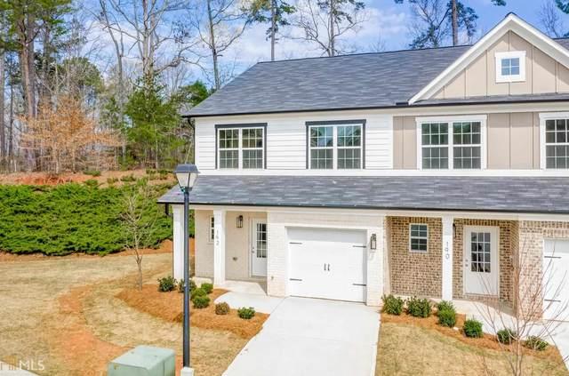 192 Spring Way Sq, Canton, GA 30114 (MLS #8998047) :: Athens Georgia Homes
